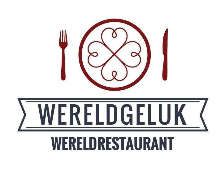 Wereld Geluk | Dineren | Lunchen | Familie | Groningen